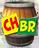 ChespiritoBR
