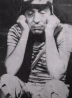 Antonio Felipe