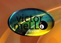 VictorMello